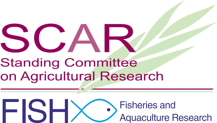 logo SCARFish color
