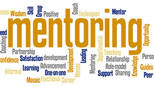 SCAR CASA Mentoring Programme launched
