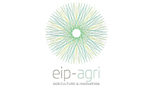 New EIP-AGRI Focus Groups