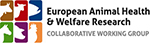 Collaborative Working Group on European Animal Health & Welfare Research